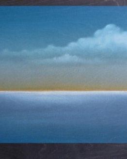 Līgas Skadiņas-Haralambidu gleznas