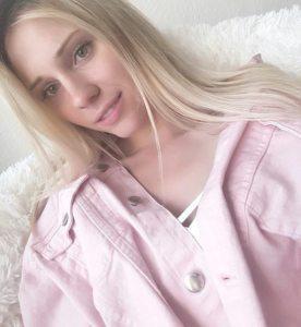 Beata Krumina