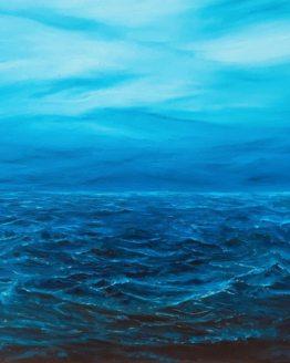 Edvīna Lazdiņa gleznas
