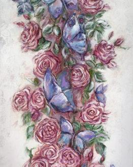 Ilgoņa Riņķa gleznas