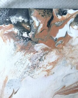 Kristīnes Vaidales gleznas