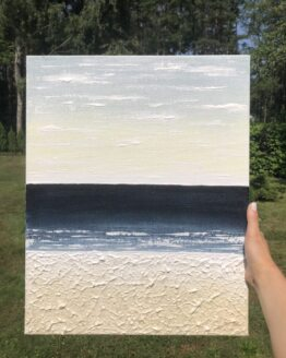 Alises Tones gleznas